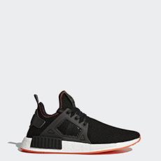 中性款 NMD_XR1 经典鞋 BY9924