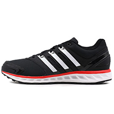 中性 FALCON ELITE运动跑步鞋 CP9642