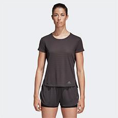 Freelift Chill 女子 短袖T恤 CV3770