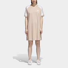 RAGLAN DRESS 女子 裙子 CY4760