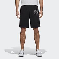FUN SHORTS 男子 短裤 CZ1766