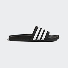 游泳 男子 ADILETTE CF+ 拖鞋 AP9971