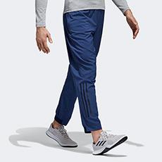 男子梭织长裤 CD7827