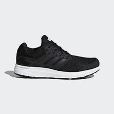 galaxy 3 m 男子 跑步鞋 CP8815