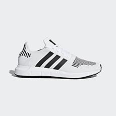 SWIFT RUN 男 经典鞋 CQ2116