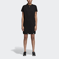 XBYO DRESS 女子 裙子 CV8575