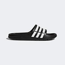 男女款 休闲沙滩鞋凉拖鞋 G15890