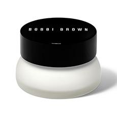 至盈呵护弹力修护乳霜 睡前润奢面膜 缔造出众肤质
