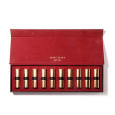经典十色复刻奢金礼盒