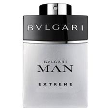 非常绅士香水