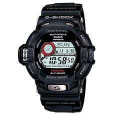 G-shock系列中性多功能手表