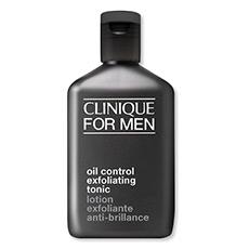 男士净彻控油爽肤水