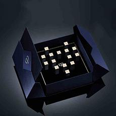 挚爱缪斯15支装礼盒