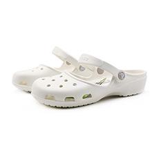 女士卡琳克骆格沙滩凉鞋 202494