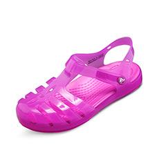 伊莎贝拉小童沙滩鞋 204035