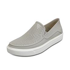 女士都会街头洛卡便鞋 204622