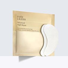 肌透修护密集精华眼膜 小棕瓶精华眼膜贴