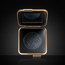限量版Victoria Beckham设计师高定系列单色眼影