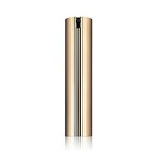 限量版Victoria Beckham设计师高定系列晨光亮颜乳