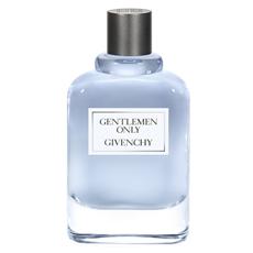 绅士品格男士淡香水