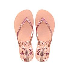 装饰艺术系列高跟厚底女士拖鞋8193724185