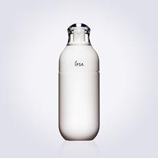 自律循环美肌液SE2 舒缓保湿液2号 补水保湿