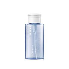 都市净化清颜卸妆水