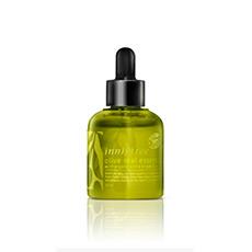 橄榄油自然精油