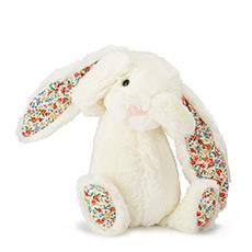 杰丽猫 害羞邦尼兔  多款可选 经典系列