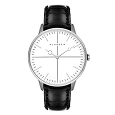 意大利设计品牌时尚皮带腕表小盘文艺个性女士手表