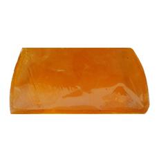 琥珀黄金皂 手工精油皂 美白 淡斑 紧致 抗衰老