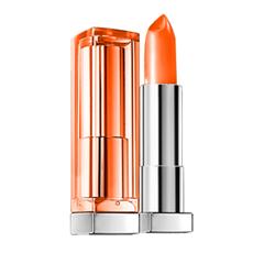 绝色持久唇膏-炫橙风暴 融入前沿色彩科技 再掀橘色风暴