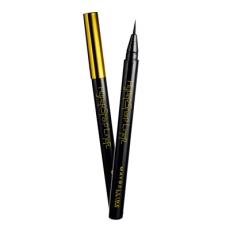 极细易画液体眼线笔