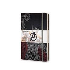 特别限量版 复仇者联盟雷神 横间笔记本