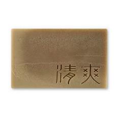 清爽皂 台湾手工皂
