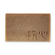 静心皂 台湾手工皂
