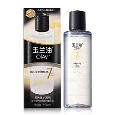 多效修护醒肤水