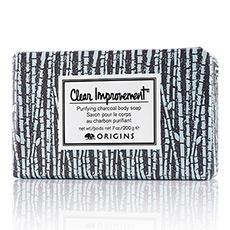 活性炭毛孔净透洁肤皂