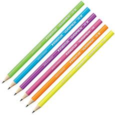 180HB环保铅笔