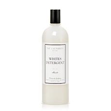 白色衣物专用亮色洗衣精