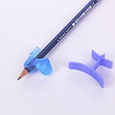 握笔器 矫正器套装 练字纠正