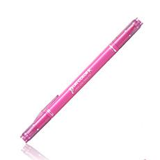 水性双头水彩笔 WS-PK 36色可选