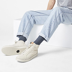 男士休闲鞋 1094653