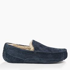 男士豆豆鞋平底舒适休闲鞋 5775