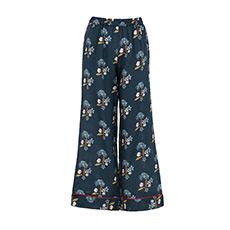 爱乐之城女士长裤AH470101