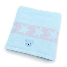 棉柔心情浴巾AK297Y41