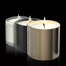 贵族香氛蜡烛