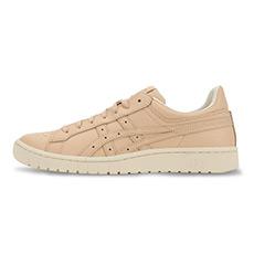 情侣款轻质透气防滑鞋底低帮休闲板鞋 GEL-PTG H811L