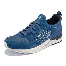 情侣款运动休闲鞋 GEL-LYTE V H8F3L