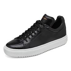 男休闲鞋H2BMB008A1A01